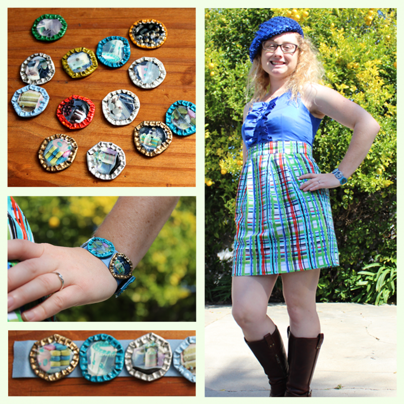 melissa-judson-bottlecap-upcycle-bracelet-diy