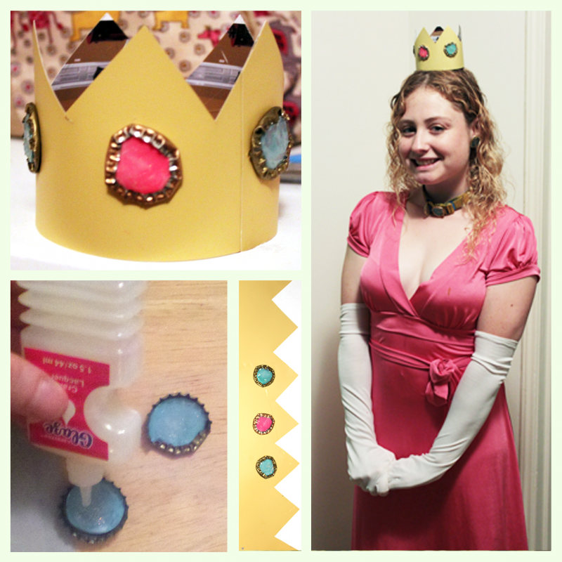 melissa-judson-princess-peach-halloween-costume-diy