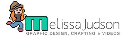 Melissa Judson