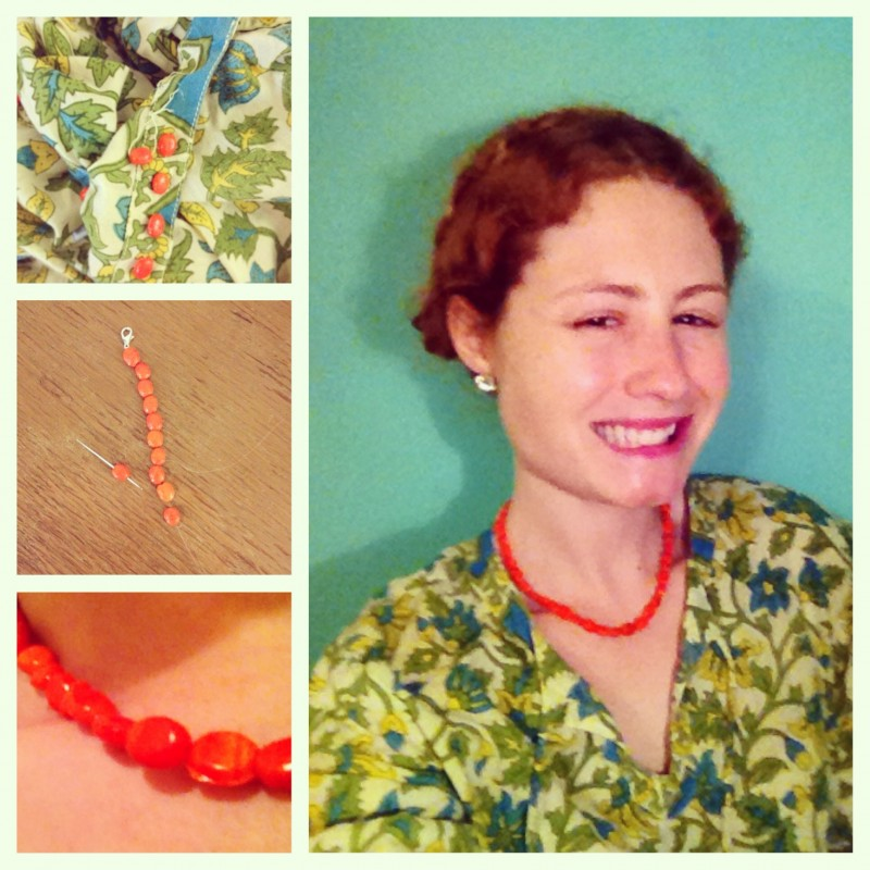 melissa-judson-upcycle-orange-necklace