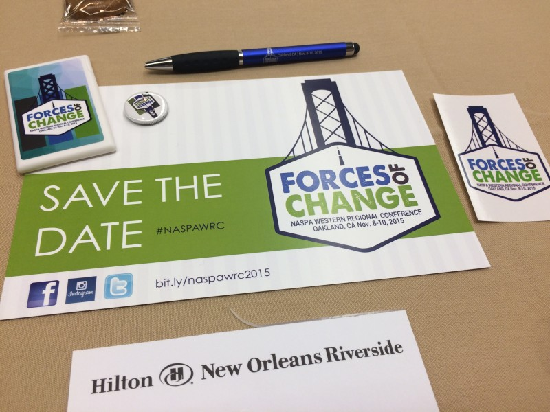 NASPA-forces-of-change-conference-logo-design--by-melissa-judson-merchandise