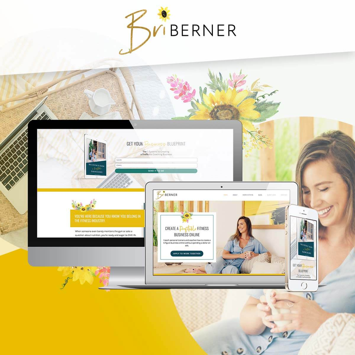 bri-berner-screen-mockup-IG-feed