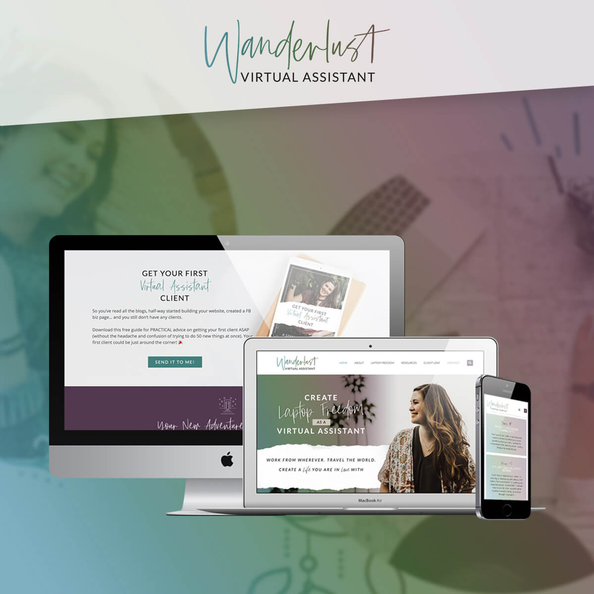 wanderlust-va-screen-mockup-IG-feed