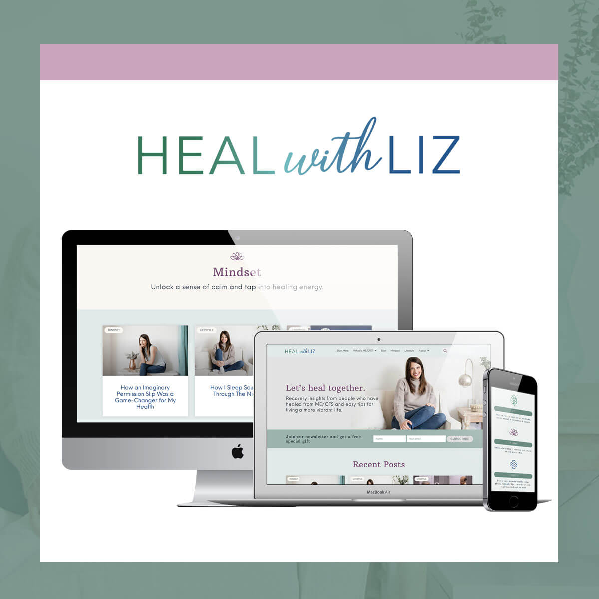 heal-with-liz-promo6