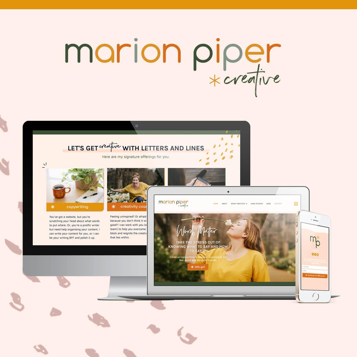 Marion-Piper-Creative-Promo-4