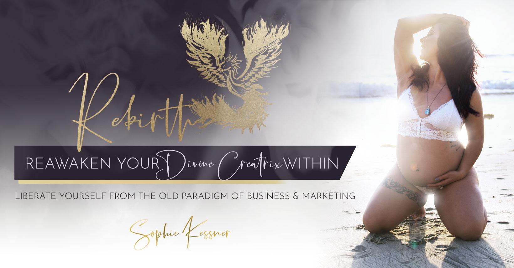 REBIRTH-Soph-Kessner-Group-Fbook-Banner-April-2020