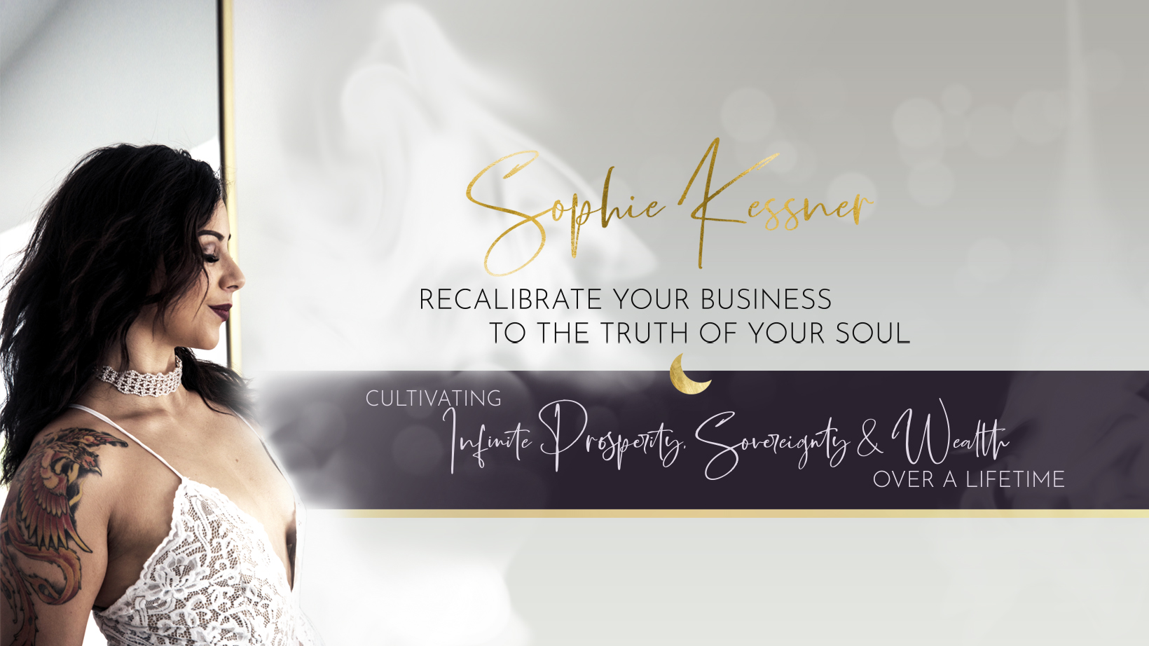 SOPH-FACEBOOK-BANNER-2020-personal profile-update